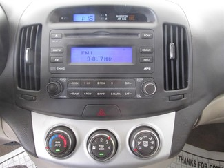 2007 Hyundai Elantra GLS Gardena, California 6