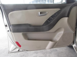 2007 Hyundai Elantra GLS Gardena, California 9