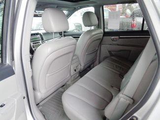2007 Hyundai Santa Fe Limited Sport Utility Chico, CA 11