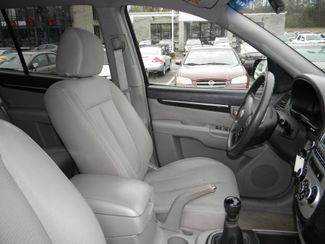 2007 Hyundai Santa Fe GLS  city Georgia  Paniagua Auto Mall   in dalton, Georgia