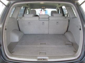 2007 Hyundai Santa Fe SE Gardena, California 11