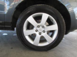 2007 Hyundai Santa Fe SE Gardena, California 14