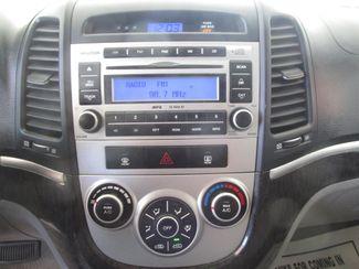 2007 Hyundai Santa Fe SE Gardena, California 6