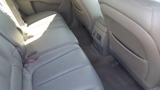 2007 Hyundai Santa Fe Limited w/XM Las Vegas, Nevada 10