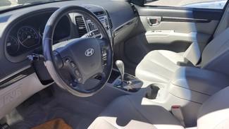 2007 Hyundai Santa Fe Limited w/XM Las Vegas, Nevada 13