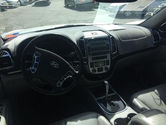 2007 Hyundai Santa Fe Limited AUTOWORLD (702) 452-8488 Las Vegas, Nevada 5