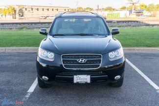 2007 Hyundai Santa Fe SE Maple Grove, Minnesota 4