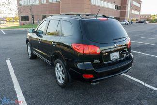 2007 Hyundai Santa Fe SE Maple Grove, Minnesota 2