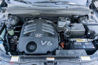 2007 Hyundai Santa Fe SE Maple Grove, Minnesota 5