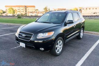 2007 Hyundai Santa Fe SE Maple Grove, Minnesota 1