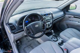 2007 Hyundai Santa Fe SE Maple Grove, Minnesota 18