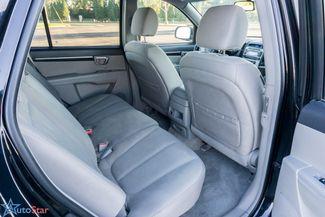 2007 Hyundai Santa Fe SE Maple Grove, Minnesota 29