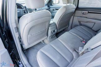 2007 Hyundai Santa Fe SE Maple Grove, Minnesota 28