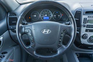 2007 Hyundai Santa Fe SE Maple Grove, Minnesota 34