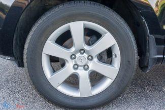 2007 Hyundai Santa Fe SE Maple Grove, Minnesota 37