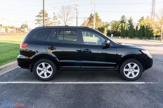 2007 Hyundai Santa Fe SE Maple Grove, Minnesota 9