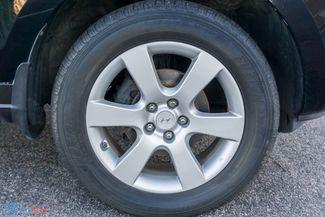 2007 Hyundai Santa Fe SE Maple Grove, Minnesota 38