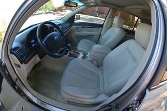 2007 Hyundai Santa Fe Limited w/XM Memphis, Tennessee 13