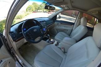 2007 Hyundai Santa Fe Limited w/XM Memphis, Tennessee 14
