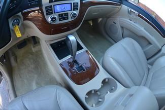 2007 Hyundai Santa Fe Limited w/XM Memphis, Tennessee 17