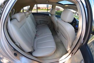 2007 Hyundai Santa Fe Limited w/XM Memphis, Tennessee 26