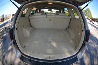 2007 Hyundai Santa Fe Limited w/XM Memphis, Tennessee 28