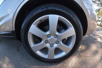 2007 Hyundai Santa Fe Limited w/XM Memphis, Tennessee 34