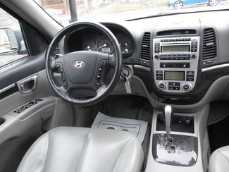 2007 Hyundai Santa Fe SE Milwaukee, Wisconsin 12