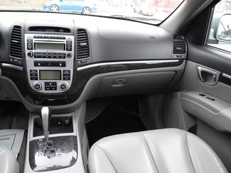2007 Hyundai Santa Fe SE Milwaukee, Wisconsin 13
