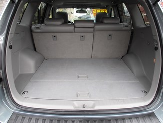 2007 Hyundai Santa Fe SE Milwaukee, Wisconsin 21