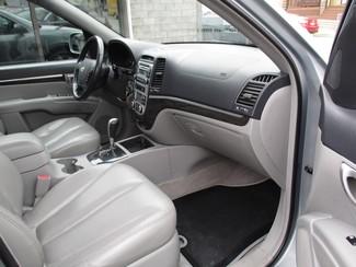 2007 Hyundai Santa Fe SE Milwaukee, Wisconsin 18