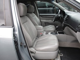 2007 Hyundai Santa Fe SE Milwaukee, Wisconsin 19