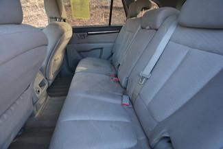 2007 Hyundai Santa Fe GLS Naugatuck, Connecticut 11