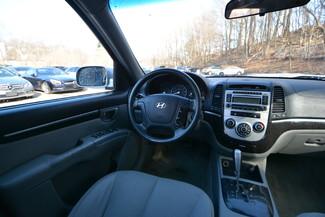 2007 Hyundai Santa Fe GLS Naugatuck, Connecticut 13