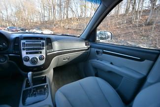 2007 Hyundai Santa Fe GLS Naugatuck, Connecticut 15