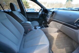 2007 Hyundai Santa Fe GLS Naugatuck, Connecticut 8