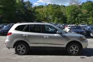 2007 Hyundai Santa Fe GLS Naugatuck, Connecticut 5