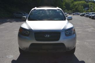 2007 Hyundai Santa Fe GLS Naugatuck, Connecticut 7