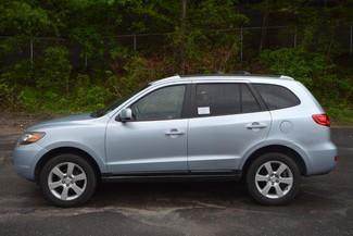 2007 Hyundai Santa Fe SE Naugatuck, Connecticut 1