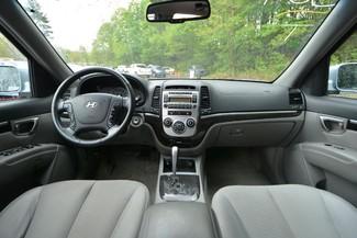 2007 Hyundai Santa Fe SE Naugatuck, Connecticut 14