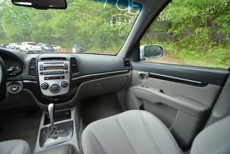 2007 Hyundai Santa Fe SE Naugatuck, Connecticut 15