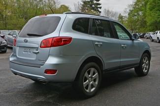 2007 Hyundai Santa Fe SE Naugatuck, Connecticut 4