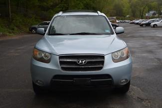 2007 Hyundai Santa Fe SE Naugatuck, Connecticut 7