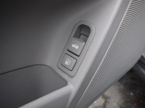 2007 Hyundai Sonata GLS  in Campbell, CA