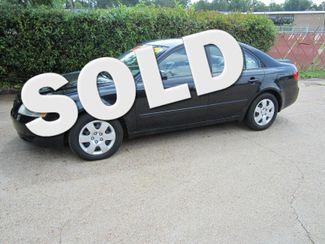 2007 Hyundai Sonata GLS Flowood, Mississippi