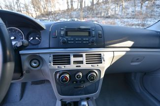 2007 Hyundai Sonata SE Naugatuck, Connecticut 16
