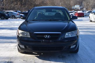 2007 Hyundai Sonata SE Naugatuck, Connecticut 7