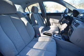2007 Hyundai Sonata SE Naugatuck, Connecticut 9