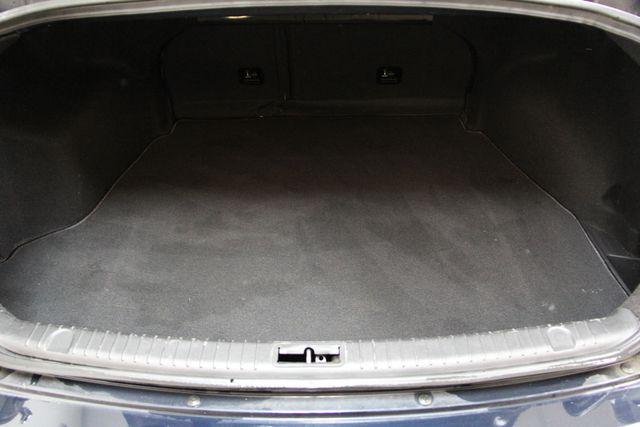 2007 Hyundai Sonata SE V6 Richmond, Virginia 23
