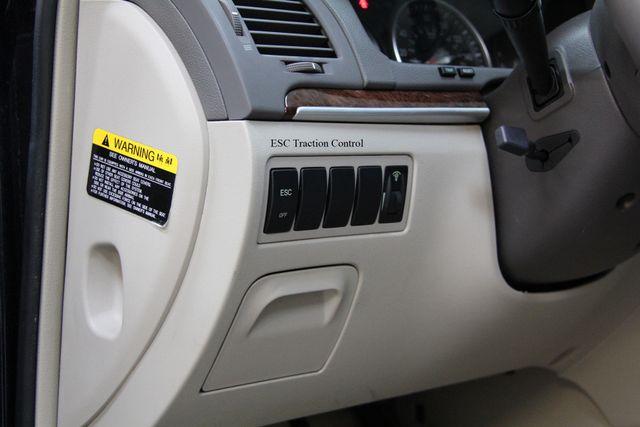 2007 Hyundai Sonata SE V6 Richmond, Virginia 4